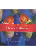 Made in Glasses
