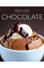 Food Lovers: Chocolate