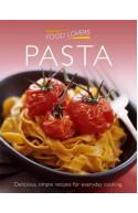 Food Lovers: Pasta