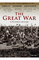 The Great War: A Pictorial History