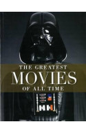 Greatest Movies of All Times