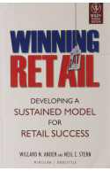 Winning At Retail:developing Sustained Model For Retail Suce