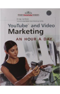 Youtube and Video Marketing