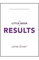 The Little Book of Results