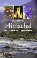 Destination Himachal