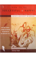 How To Be Successful & Happy