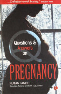 Questions and Answers On Pregnancy