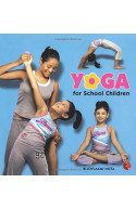 Yoga For Schoolchildren