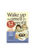 Wake Up and Smell Profit