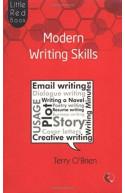 Little Red Book Modern Writing Skills