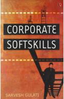 Corporate Softskills - New