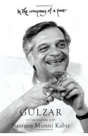 In the Company of a Poet: Gulzar in Conversation with Nasree