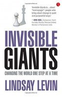 Invisible Giants