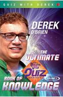 The Ultimate Bqc Book Of Knowledge Vol-3