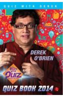 The Bournvita Quiz Contest Quiz Book 2014