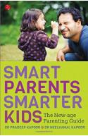 Smart Parents, Smarter Kids
