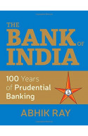 The Bank of India