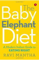 The Baby Elephant Diet