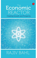 The Economic Reactor