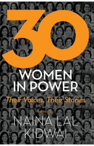 30 Women In Power