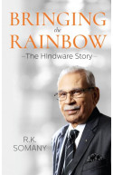 Bringing The Rainbow: The Hindware Story