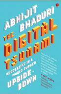 The Digital Tsunami