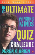 The Ultimate Winning Minds Quiz Challenge