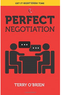 Perfect Negotiation