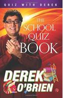 The School Quiz Book
