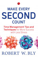 Make Every Second Count