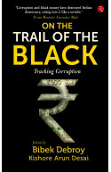 On the Trail of the Black