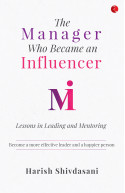 The Manager Who Became an Influencer