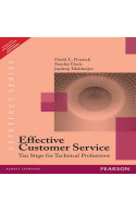 Effective Customer Service: Ten Steps for Technical Professi