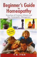 Beginners Guide To Homeopathy