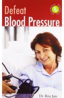 Defeat Blood Pressure