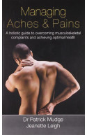 Managing Aches & Pains