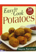 Easy To Cook Potatoes