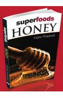 Honey - Super Foods