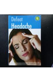 Defeat Headache