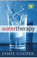 Water Therapy