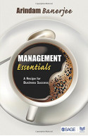Management Essentials