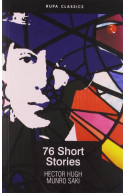 76 Short Stories