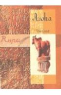 Asoka: The Great