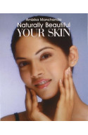 Naturally Beautiful Your Skin