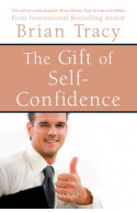 The Gift of Self-Confidence