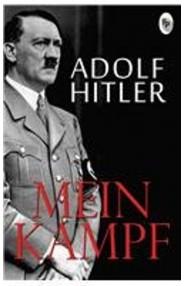 Mein Kampf Fing
