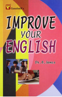 Improve Your English (English Improvement for Success)