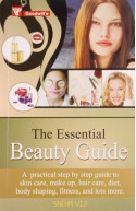 The Essential Beauty Guide