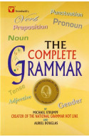 The Complete Grammar