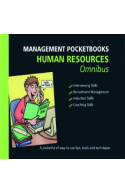 Omnibus: Human Resources